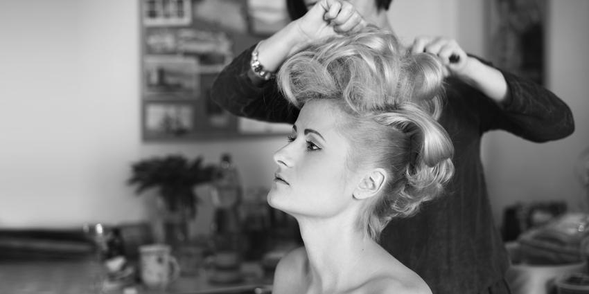 Návštěvní kniha | PR Hair Style
